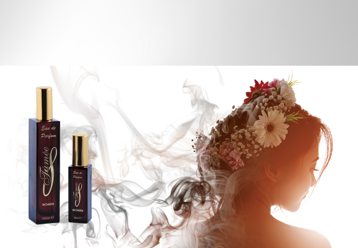 Parfemi za Dame